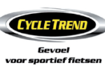 cycletrend
