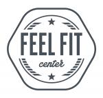 FeelFitCenter_logo