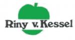Riny-van-Kessel-LR