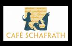 Schafrath