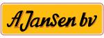Ajansen-logo