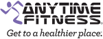 IAnytimeFitnessLogo-with-Tag