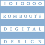 rombouts-digital-design-nuenen