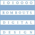 rombouts-digital-design-nuenen