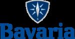 Bavaria NL Logo No-HERITAGE_STACKED_RGB
