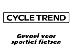 cycle trend