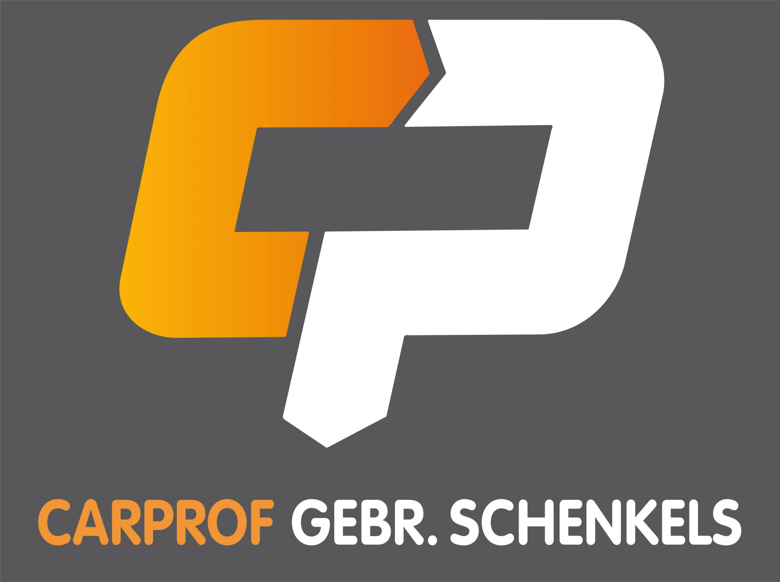 Logo_Carprof