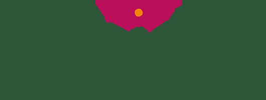 Coppelmans logo