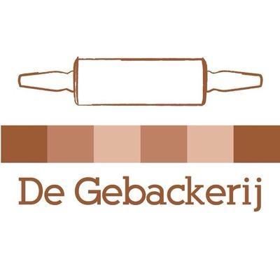 logo-Gebackerij
