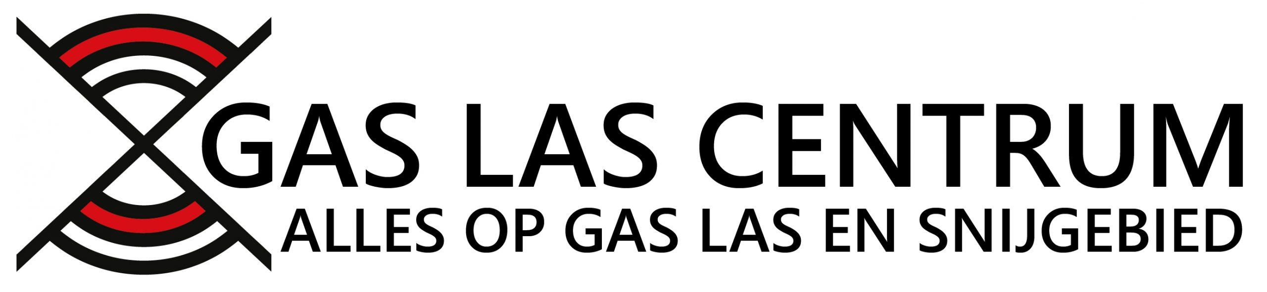 logo-tekst-gas-las-cent