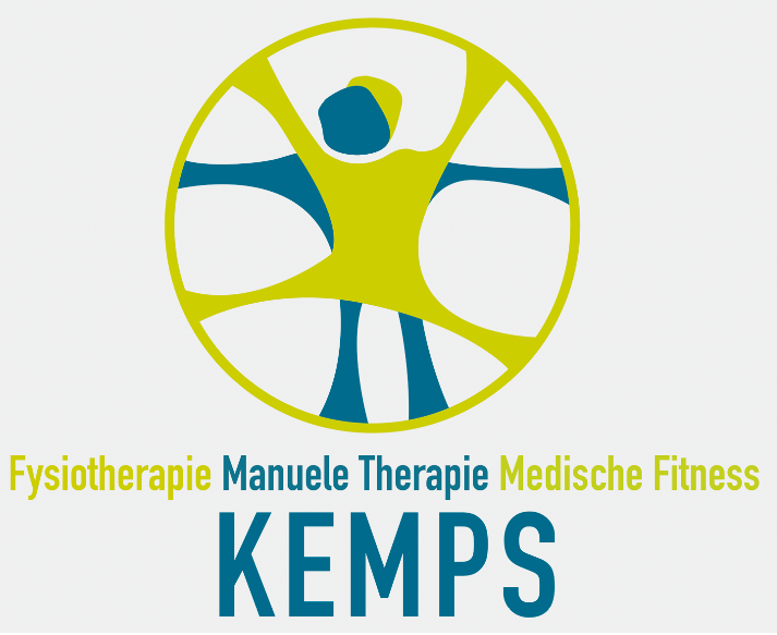 Logo Kemps