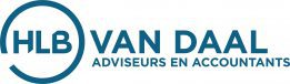 HLB VAN DAAL - ADVISEURS EN ACCOUNTANTS