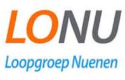 Lono_logo